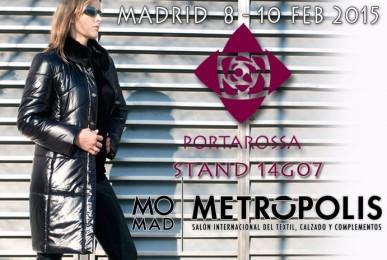 postMOMADoi15_2